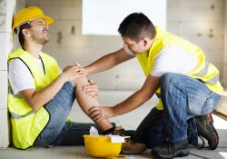 employee accident insurance
